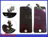 Glass Screen LCD for iPhone 5g
