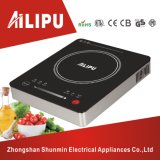 Sensor Touch Restaurant Cooktop 3kwatt/No Pollution Induction Cooker/Electric Commerical Cookers/Magnetic Stove