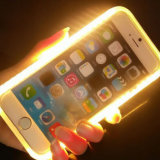 LED Illuminated Light Cell Phone Case for iPhone