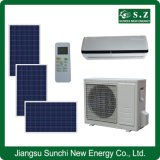 Wall Solar 50% Acdc Hybrid New Room Use Domestic 12000 BTU Central Air Conditioner Reviews