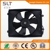 Exhaust Ceiling Electric Blower Fan with Hot Sale