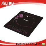 Sensor Touch Smart Induction Cooktop for Domestic Use (SM-A37s)