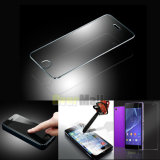 New Explosion Proof Premium Tempered Glass Film Guard Screen Protector for Phone Mobile Phone