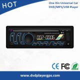Car MP3 Player with Detachable Panel USB SD Radio Function