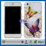 C&T 2014 Hot Sale PC Cover for iPhone 6