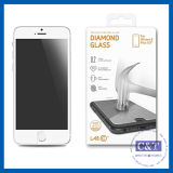 0.3mm 9h Tempered Glass Screen Protector for iPhone 6