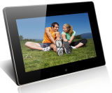 10 Inch High Resolution Digital Photo Frame