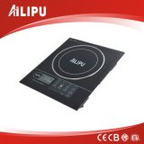 Ailipu 2200W Sensor Touch Control Induction Cooker (SM-18A4)