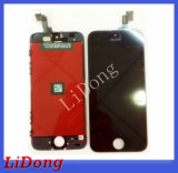 Replacement Digitizer LCD Touch Screen for iPhone 5c
