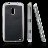 Mobile Phone Case for Nokia N620 (N620)