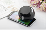 Muilti Function Bluetooth Speaker with Mobile Holder Funtion Eb073