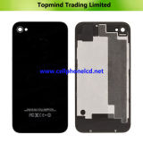Original Battery Back Cover Housing for Apple iPhone 4S