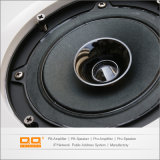 Conference Room Sound System Ceiling Speakers