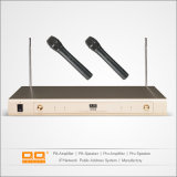 Conference VHF Wireless Microphone (LHY-510)