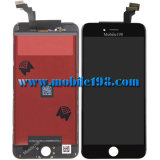 Replacement Parts LCD Screen for iPhone 6 Plus