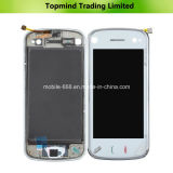 Mobile Phone LCD Display with Digitizer Touch Screen for Nokia N97