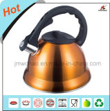 3.2L Stainless Steel Kettle (FH-052)