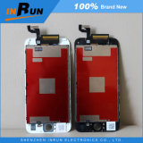 Mobile Phone 4.7'' LCD for iPhone 6s Screen Digitizer Assembly