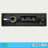 Universal Player Car Stere CD DVD Player with USB