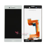 Mobile/Cell Phone for Sony M4 LCD Display+Touch Screen Digitizer