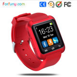 Fation U8 Bluetooth Watch for Phones