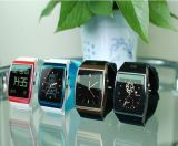 2016 Good Watch Mobile Phone for a Small Phone