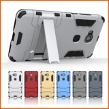 Cell Phone Cases for Huawei G7 Plus