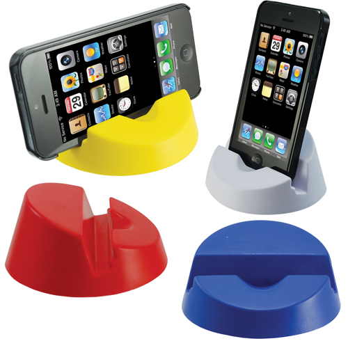 Mobile Phone Holder Manufacturers Mobile Phone Holder